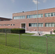 Leonardo DRS sells Milwaukee north side factory it is closing to local real estate investor for $3.5 million