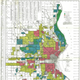 How Milwaukee became so segregated and why it matters when it comes to crime