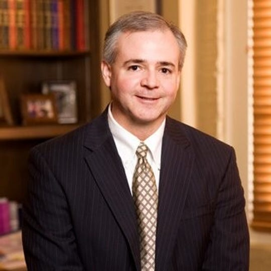 Montgomery attorney Austin Huffaker has been tapped to to serve a federal judge on the U.S. District Court for the Middle District of Alabama.