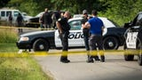 Muncie police investigating homicide in Whitely neighborhood