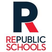 RePublic High will not field a football team in 2020.