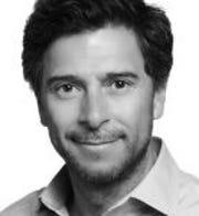 Fabian Núñez