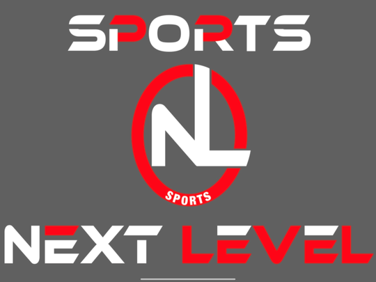 Sports Next Level, 2838 College Hills Blvd., will offer food, sports trainers and more in late 2019.