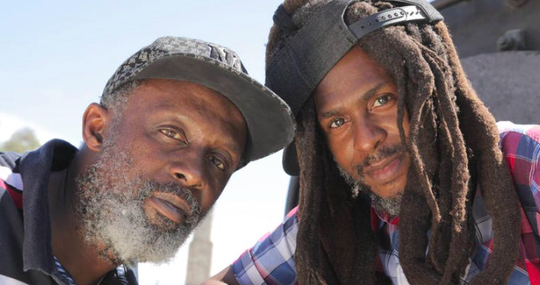 Reggae favorite Steel Pulse will play The Freeman Stage in Selbyville at 7 p.m. Wednesday, July 10. Tickets are $34.