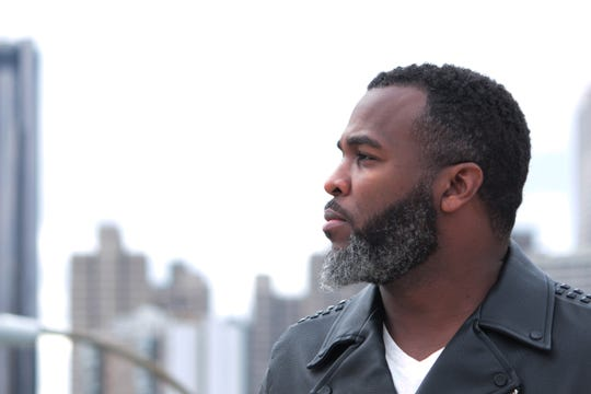 "Akil Dupont is the playwright for the short film and musical ""Underground."" Dupont has earned 33 awards in 47 film festivals and two Student Emmys."