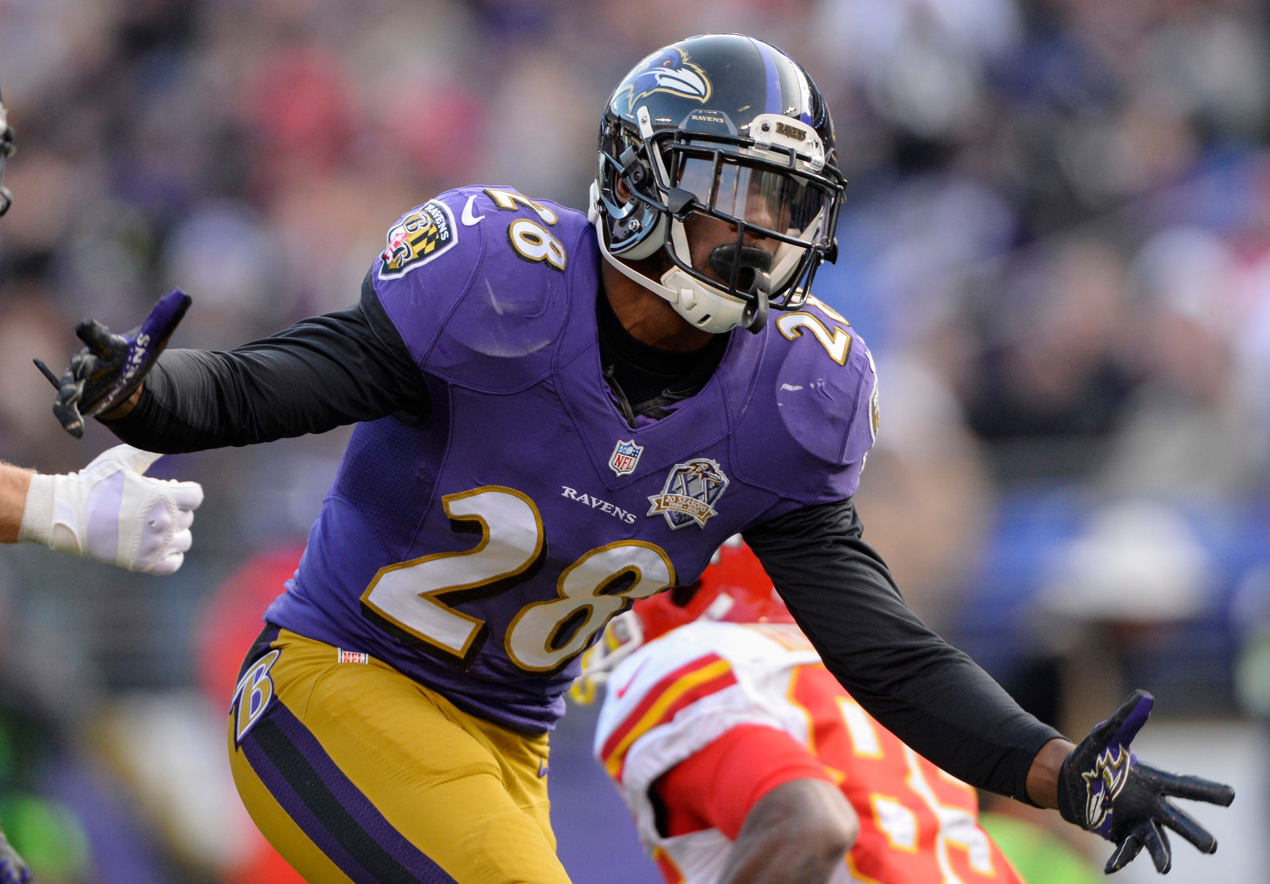 cheap for discount 8e01d 53f62 Worst uniforms in NFL history