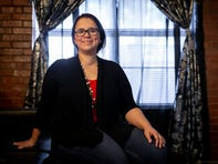 Disability not a barrier: At a time of low unemployment, employers tap a new talent pool