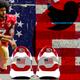 Brennan: Nike-Kaepernick shoe debacle a learning lesson