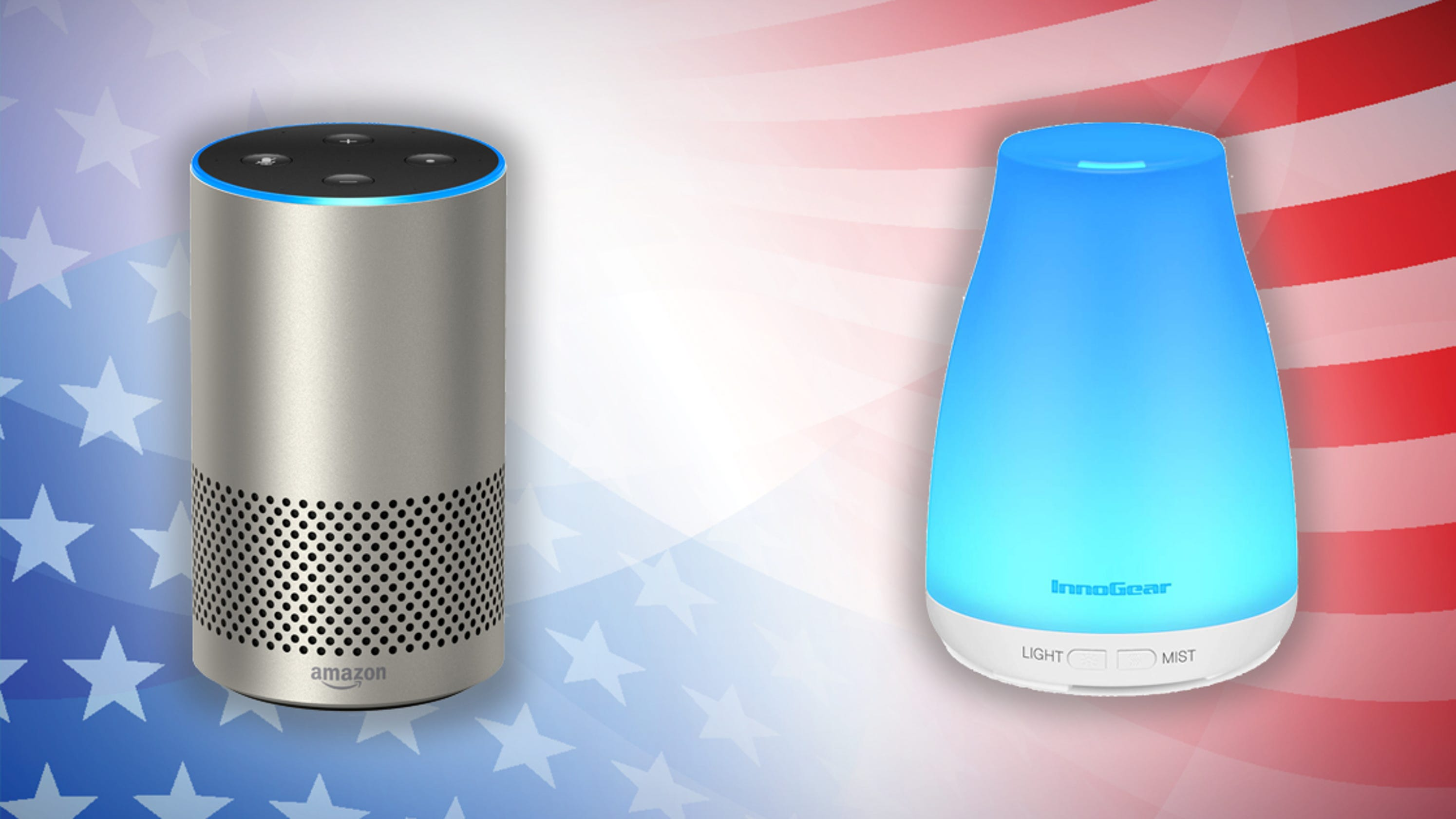 The best Fourth of July deals and sales you can get right now