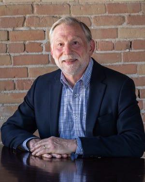 Mike Rohrkaste