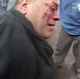 Watch entire bodycam video of Burlington Police Officer Cory Campbell at UVMMC with Douglas Kilburn the day of altercation. Kilburn died 3 days later.