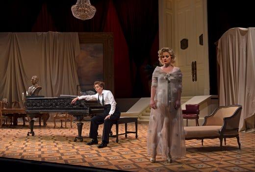 Why Powel Crosley Jr. is the focus of the next Cincinnati Opera production
