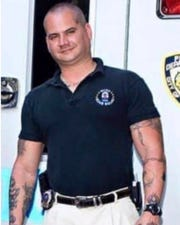 The former New York City police detective who was a leader in the fight for the Sept. 11 Victims Compensation Fund died on Saturday, June 29, 2019.