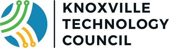 The Knoxville Technology Council aims to promote the area as a tech hub and recruit skilled workers.