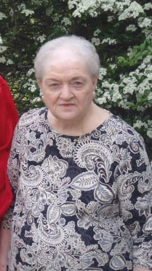 A Silver Alert has been issued for 89-year-old Beverly Schnier. She was last seen leaving Elmbrook Memorial Hospital at about 1:30 a.m. July 3.
