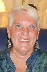 Carlene Hart