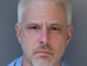 Timothy Stambaugh, born on 9/16/1966, 6-foot, wanted for contempt of court domestic relations, contempt of court
