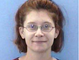 Sara Leann Green (Lenick), born on 8/29/1980, 5-foot-2, wanted for failure to appear for child support since 2013.  All tips should be reported to Carroll County Sheriff's Office at 410-386-5900.