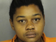 Rose Samples, born on 12/3/1994, 6-foot, wanted for endangering the welfare of children