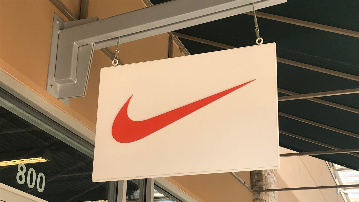 Nike pays nearly $70M for facility on metro Phoenix's west side, records show
