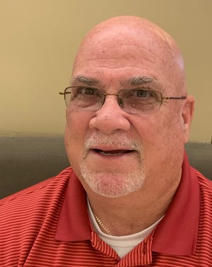 St. Lucie West Centennial athletic director has been voted to the FACA Hall of Fame.