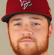 Hitt sparkles in relief for Wisconsin Timber Rattlers during sensational June