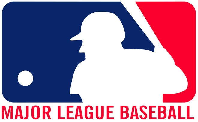 The famous logo of Major League Baseball was introduced when the 100th anniversary of professional baseball was lavishly celebrated in 1969. It remains in use by baseball a half-century later, and its style has been adopted by several other professional sports as well.