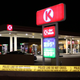 17-year-old male dies after stabbing at Peoria Circle K on July 4th