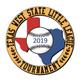 Texas West State Little League baseball, softball tournament pairings