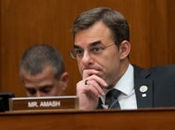 Immigration attorney running for House seat held by Justin Amash