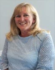 Dena Carrigan