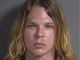 PRESTRIDGE, ZACHARY SHANE, 22 / POSSESSION OF A CONTROLLED SUBSTANCE (SRMS) / POSSESSION OF DRUG PARAPHERNALIA (SMMS) / PROVIDE FALSE IDENTIFICATION INFORMATION / CRIMINAL MISCHIEF 3RD DEGREE - 1978 (AGMS)