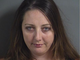 ROCKSVOLD, ANASTASIA LORRAINE, 37 / OPERATING WHILE UNDER THE INFLUENCE 1ST OFFENSE