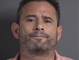 SOCARRAS RAMOS, LUIS OMAR, 44 / OPERATING WHILE UNDER THE INFLUENCE 1ST OFFENSE