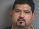 RAMIREZ LOPEZ, JULIO CESAR, 39 / INTERFERENCE W/OFFICIAL ACTS (SMMS) / POSSESSION OF A CONTROLLED SUBSTANCE (SRMS)