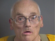 PERRY, RAYMOND DEAN, 69 / POSSESSION OF A CONTROLLED SUBSTANCE (SRMS)