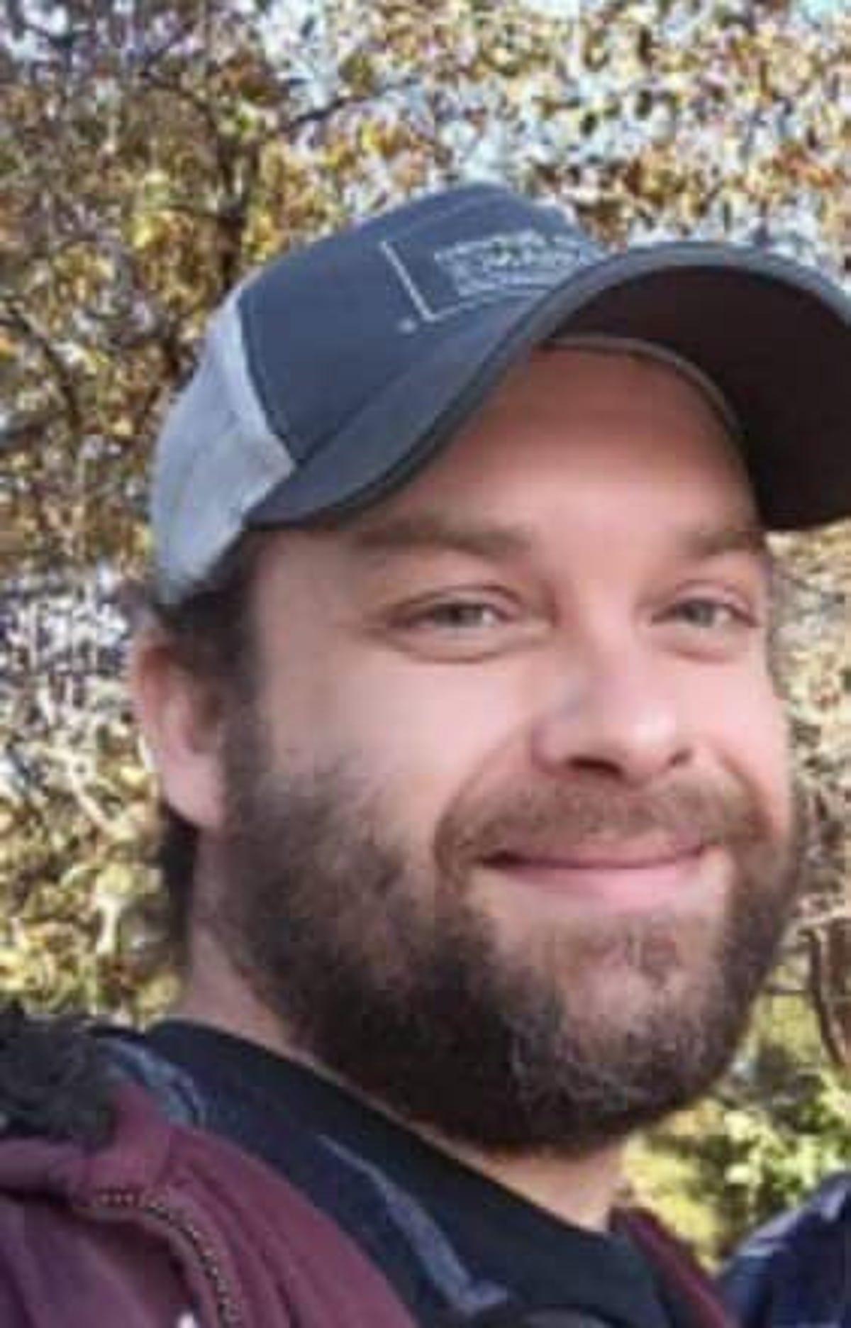 Jesse Thurston search: Unidentified body found at Natchez Trace