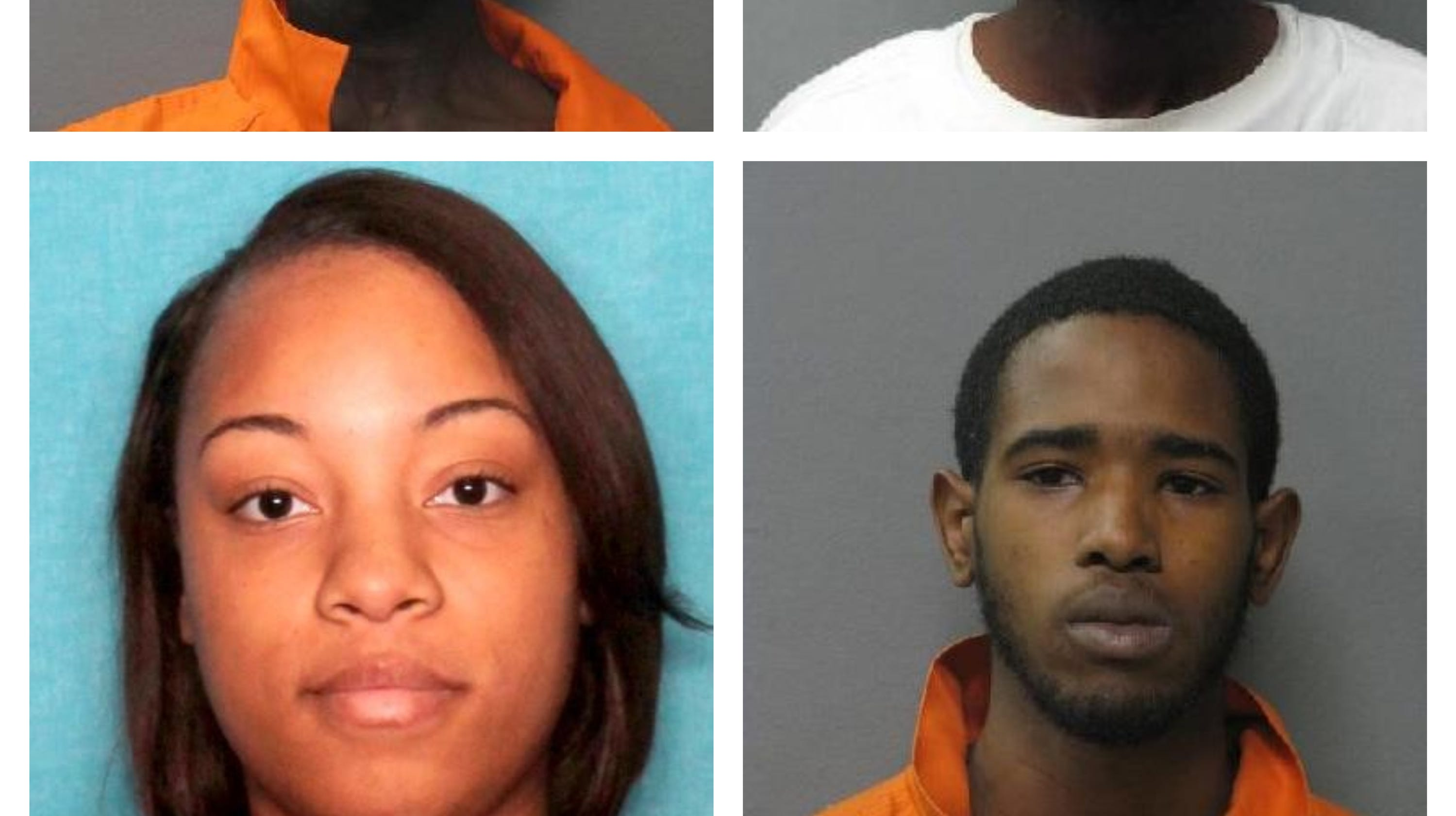 Five arrested in connection with fatal Fourth of July shooting
