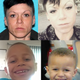 Human remains belong to missing Lansing mother and child, 5, police say