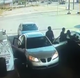 MNPD officer caught on video slamming woman into car during stop resigns