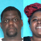 Two arrested in connection to murder on Father's Day