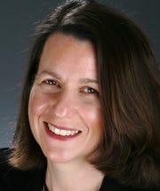 Laura W. Brill