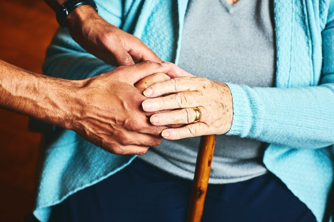 Address staffing to improve inadequate nursing homes