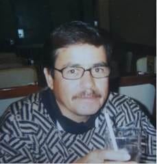 A Silver Alert was issued for Jose Martinez, who was last seen Friday, July 5, 2019.