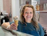 Mama Rae's Random Acts of Ice Cream