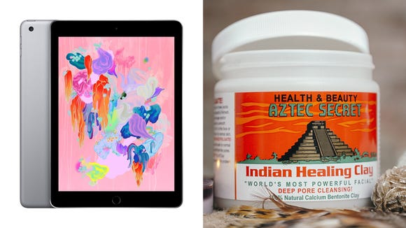 Head into your weekend with these incredible early Prime Day deals.