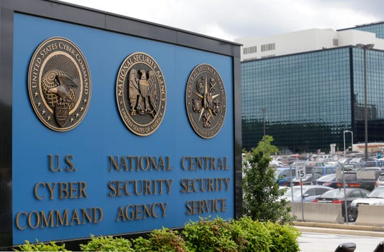 Authorities have established that Harold Martin walked off with thousands of pages of secret documents over a two-decade career in national security, most recently with the NSA, whose headquarters is about 15 miles from his home in Glen Burnie, Maryland.