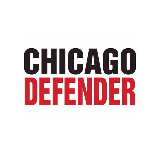 The Chicago Defender, the historic African American newspaper, is going digital only.