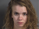 HILL, KRISTI FRANCES, 26 / ENDANGERMENT/NO INJURY (AGMS) / OPERATING WHILE UNDER THE INFLUENCE 1ST OFFENSE
