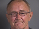 ROGERS, KEVIN JOHN, 61 / ASSAULT (SMMS) / OPERATING WHILE UNDER THE INFLUENCE 2ND OFFENSE